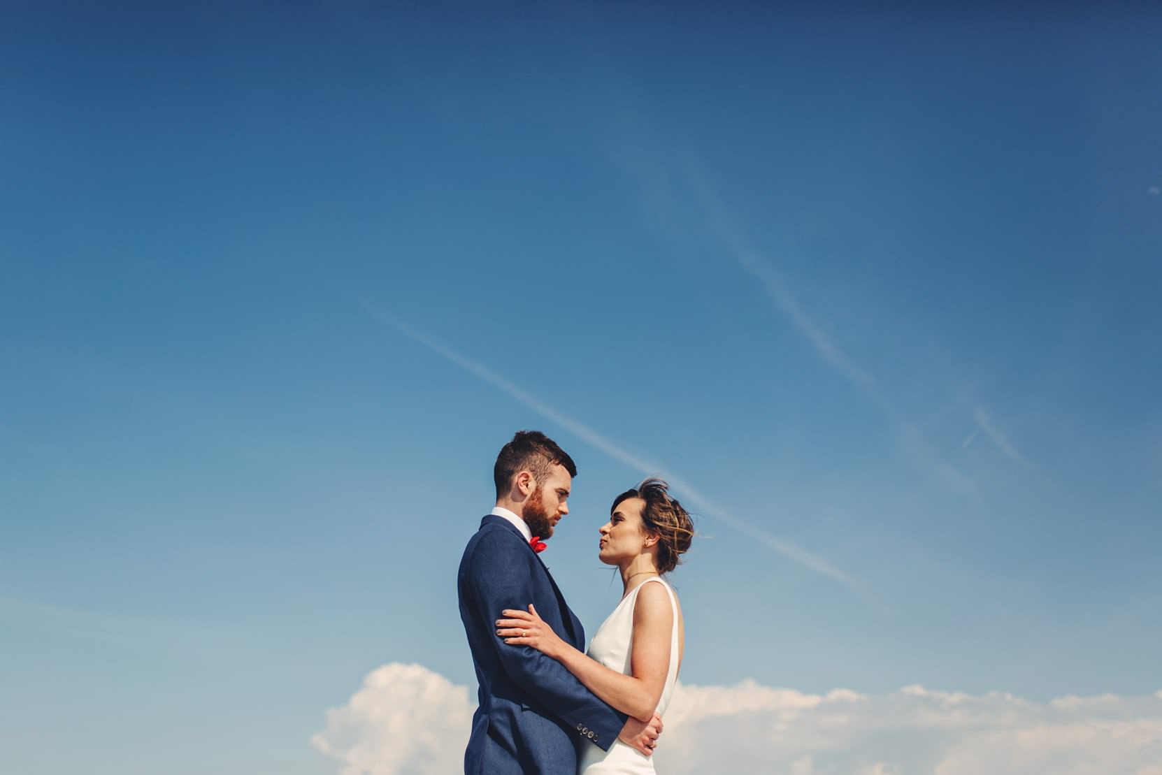 Clifden-Wedding-Outdoors_0131