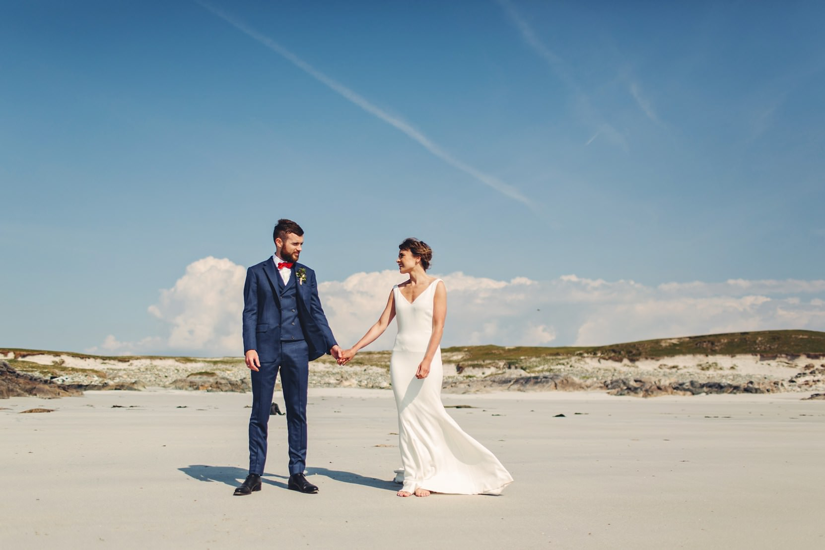 Clifden-Wedding-Outdoors_0132