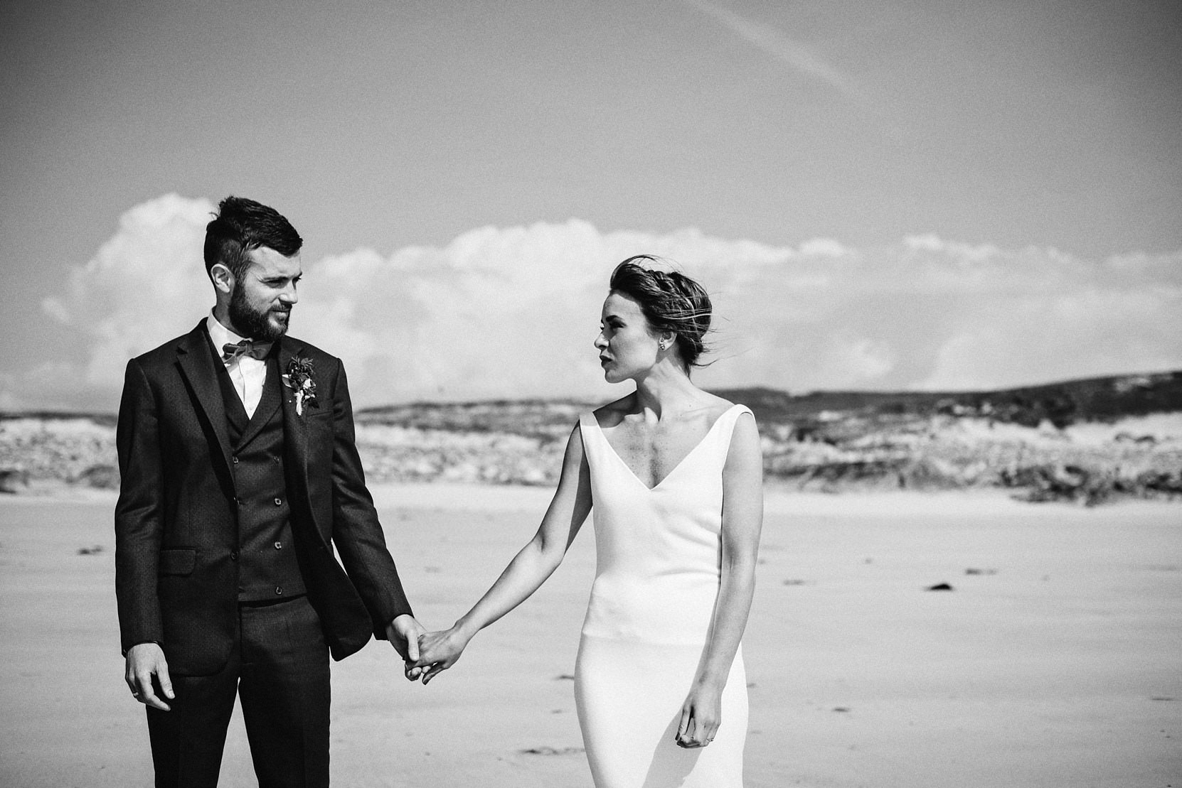 Clifden-Wedding-Outdoors_0133