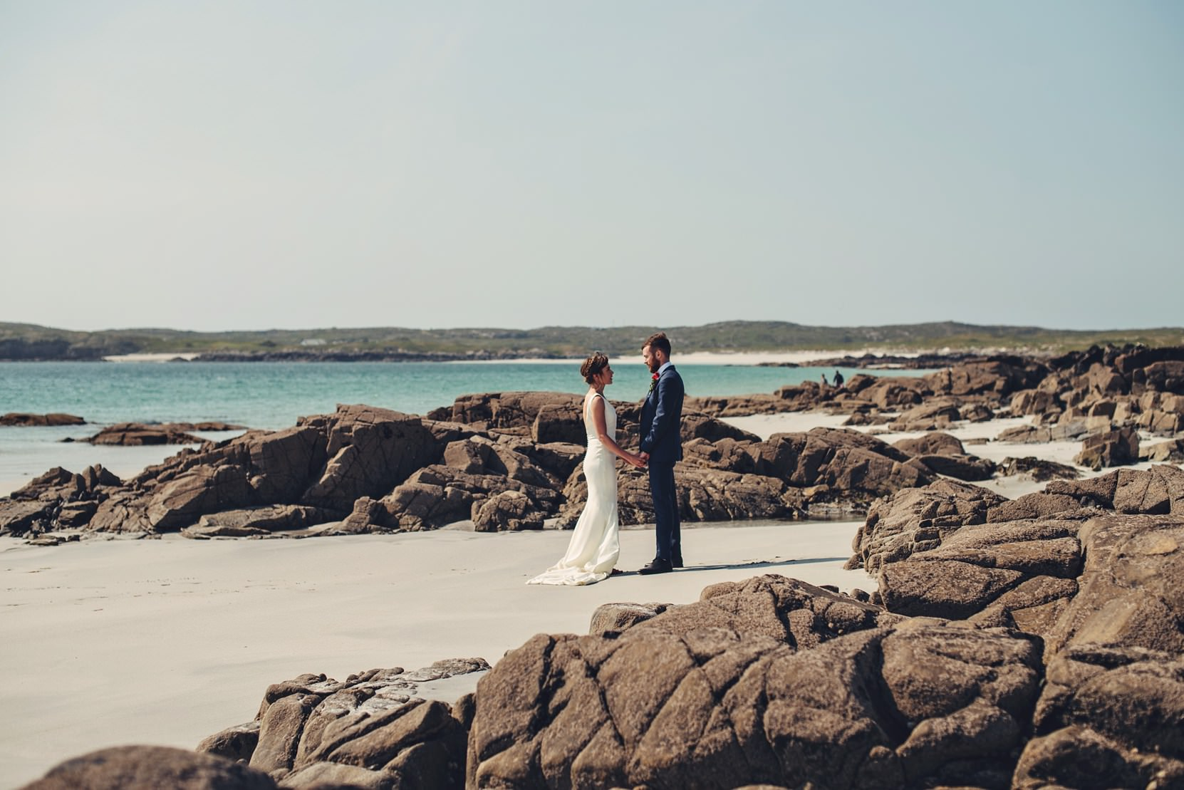 Clifden-Wedding-Outdoors_0134