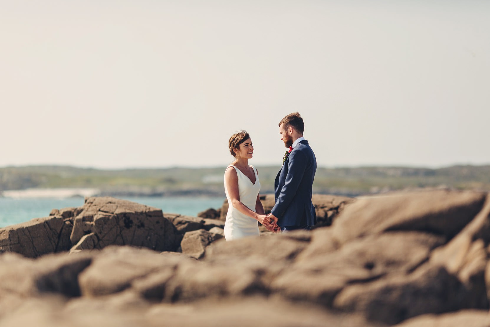 Clifden-Wedding-Outdoors_0135
