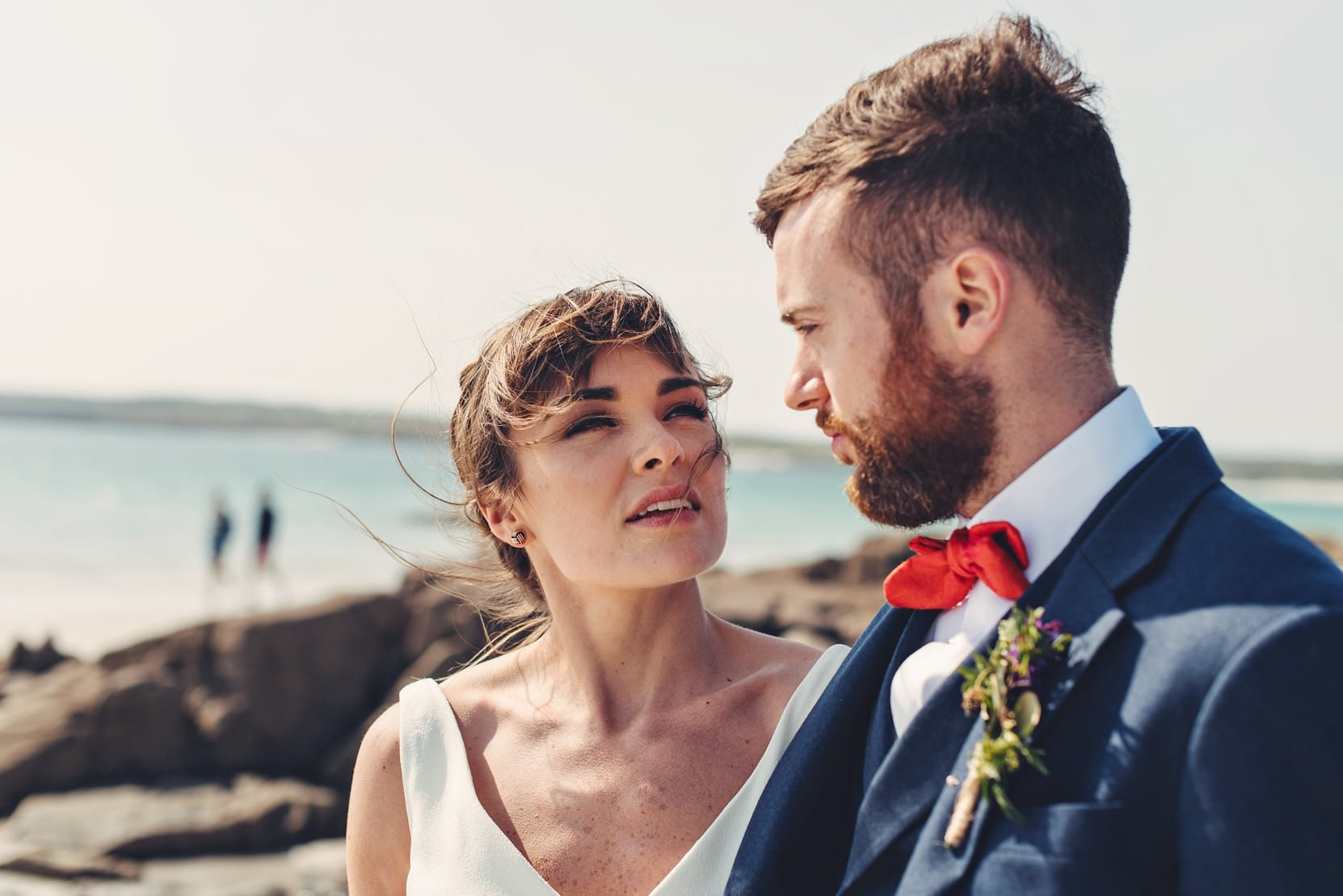 Clifden-Wedding-Outdoors_0136