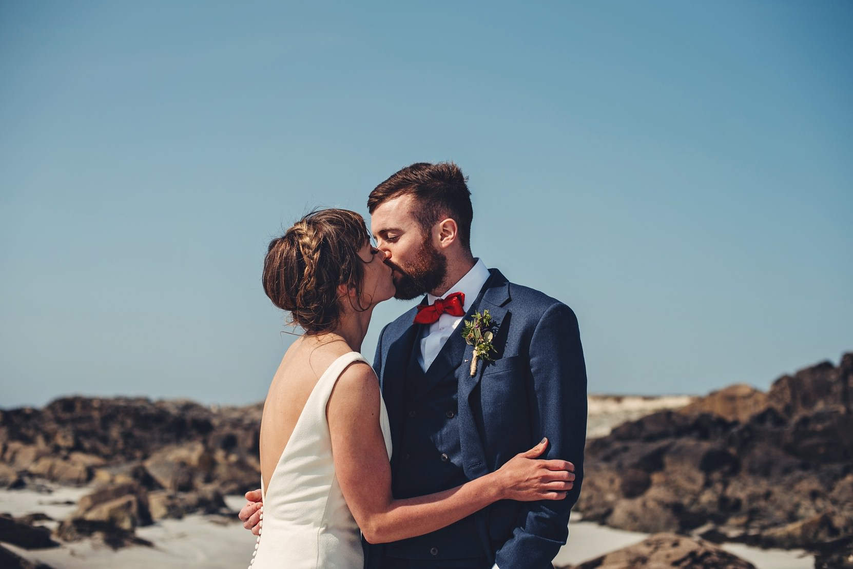 Clifden-Wedding-Outdoors_0137