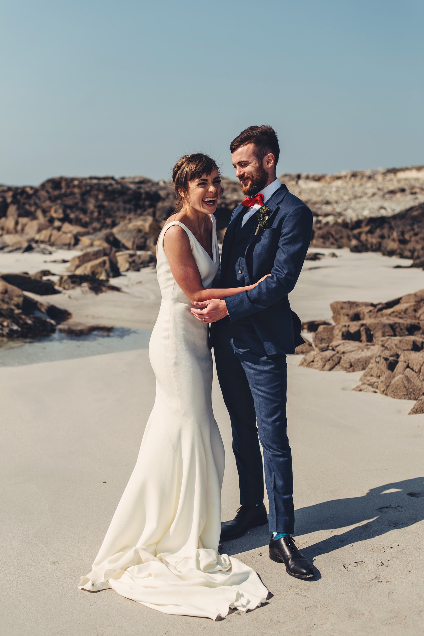 Clifden-Wedding-Outdoors_0138