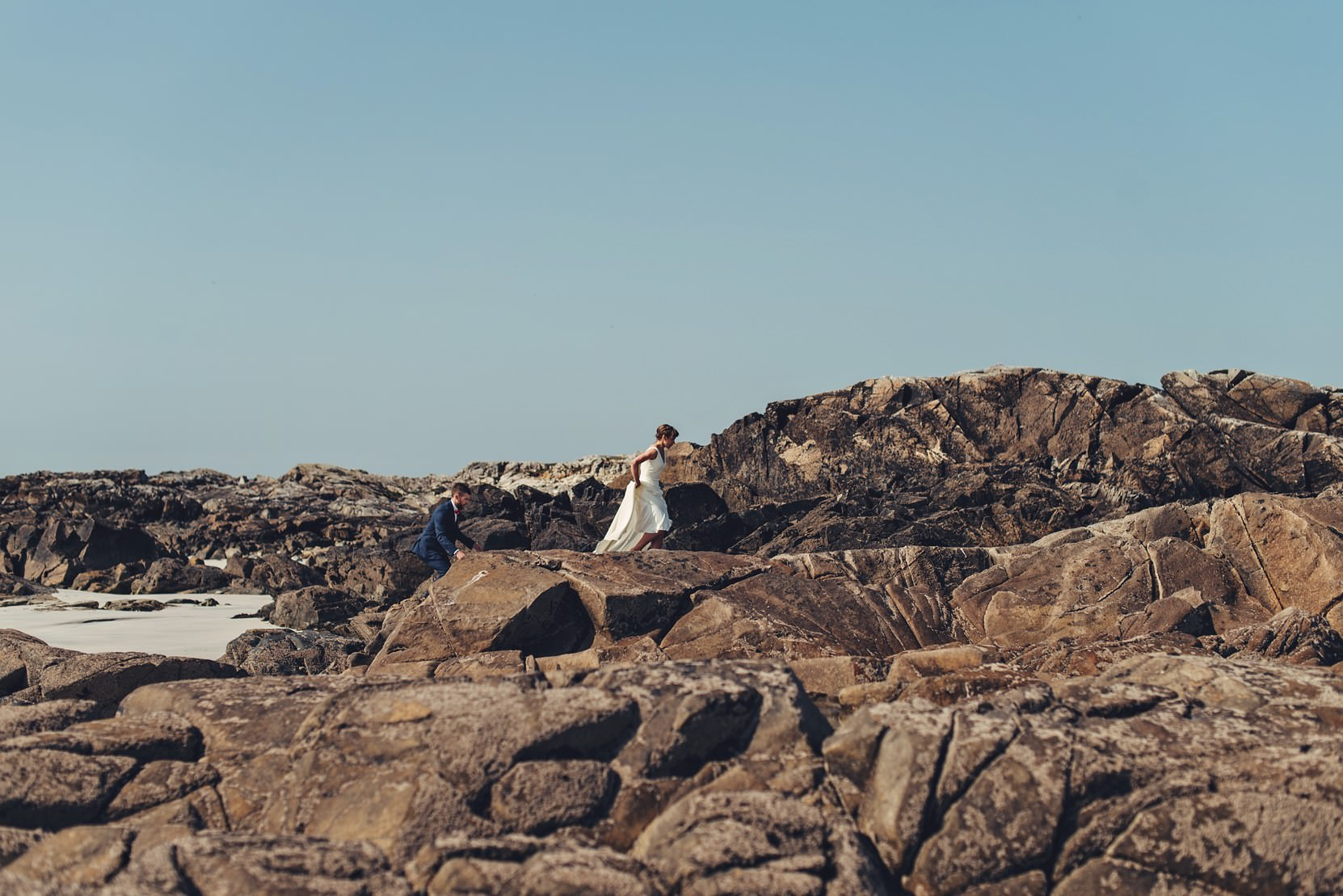 Clifden-Wedding-Outdoors_0139
