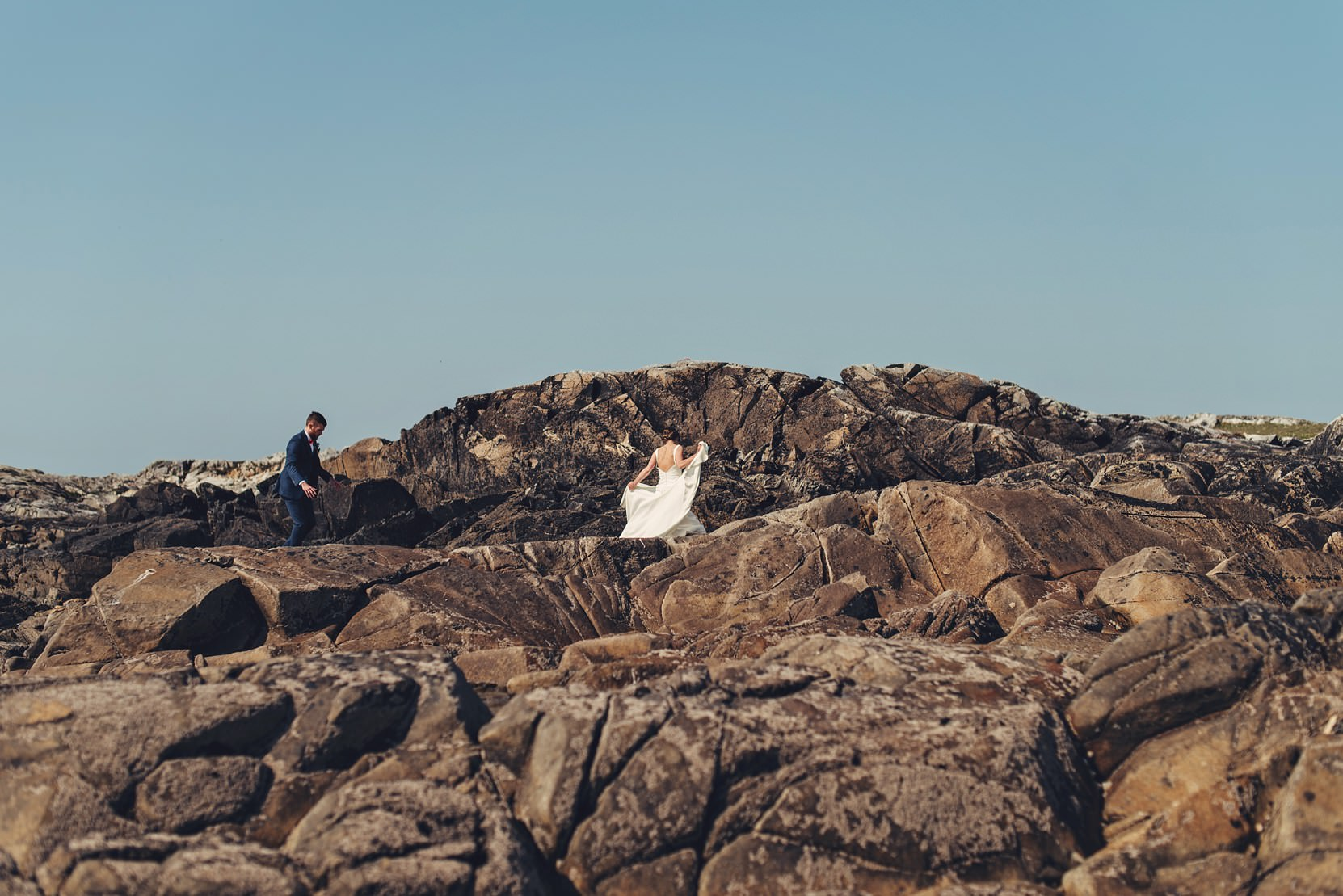 Clifden-Wedding-Outdoors_0140