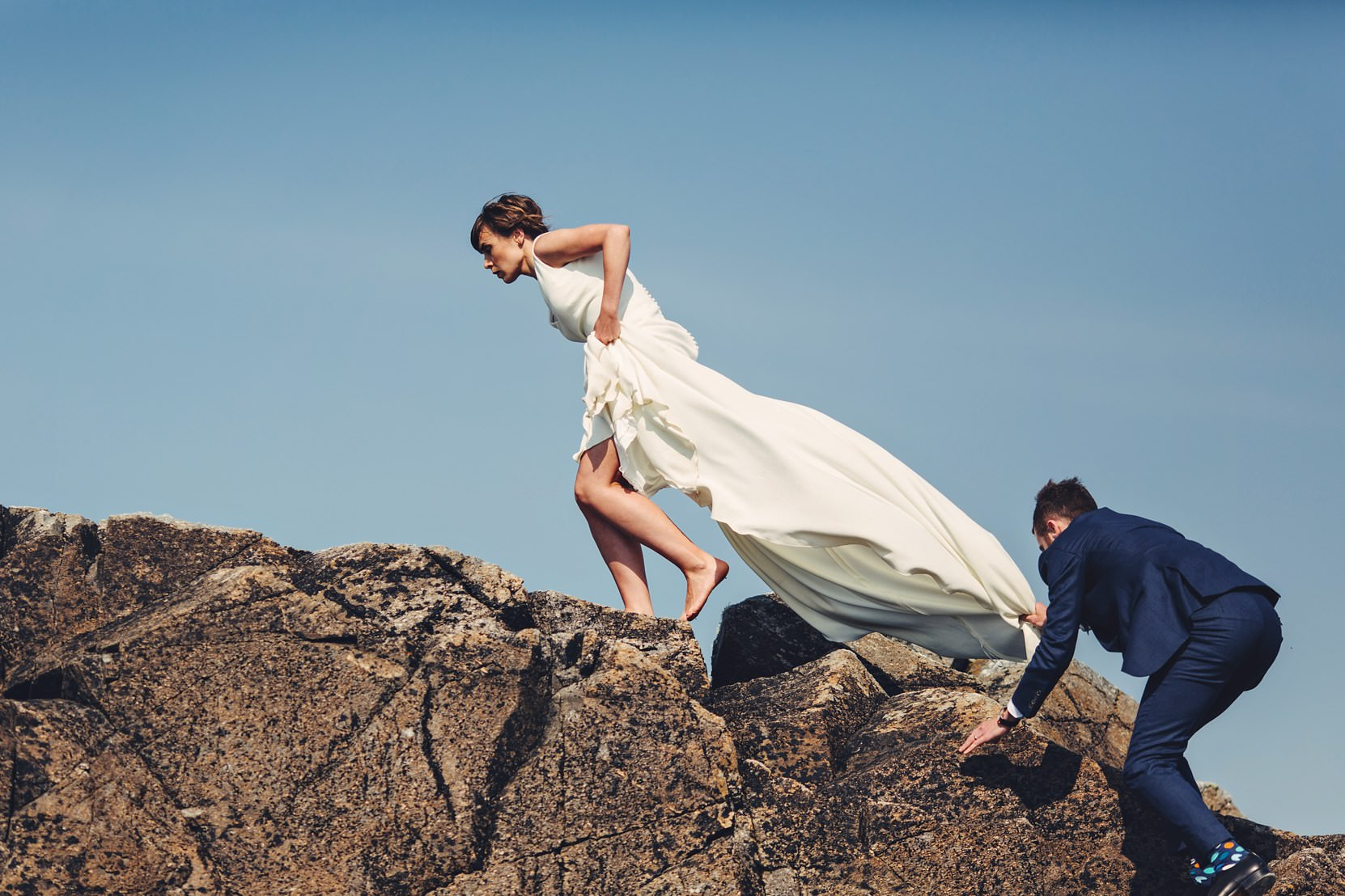 Clifden-Wedding-Outdoors_0141