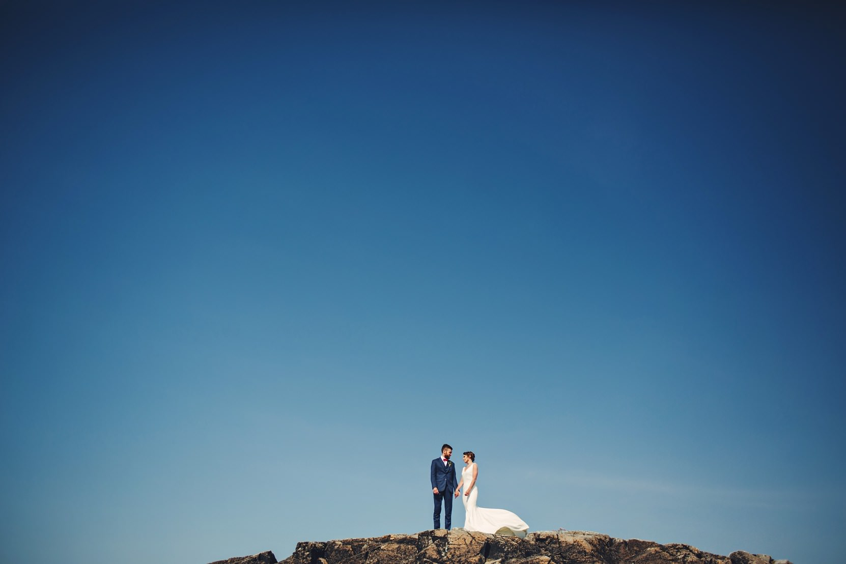 Clifden-Wedding-Outdoors_0143