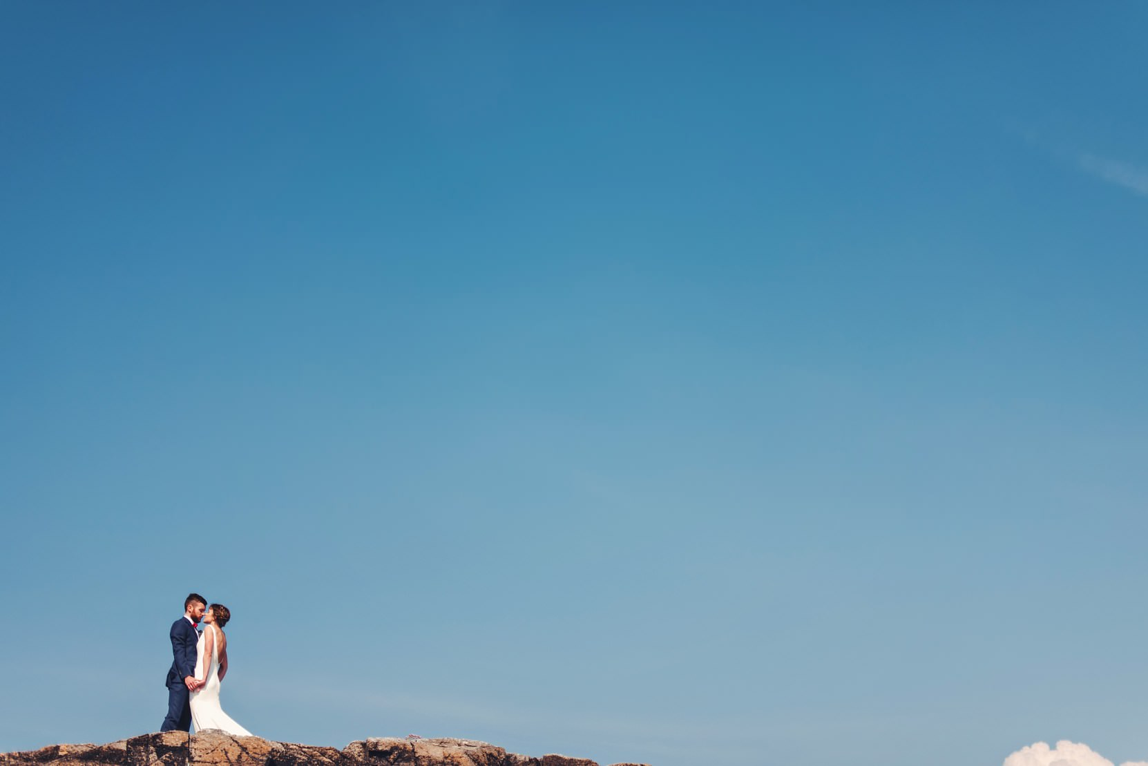Clifden-Wedding-Outdoors_0145