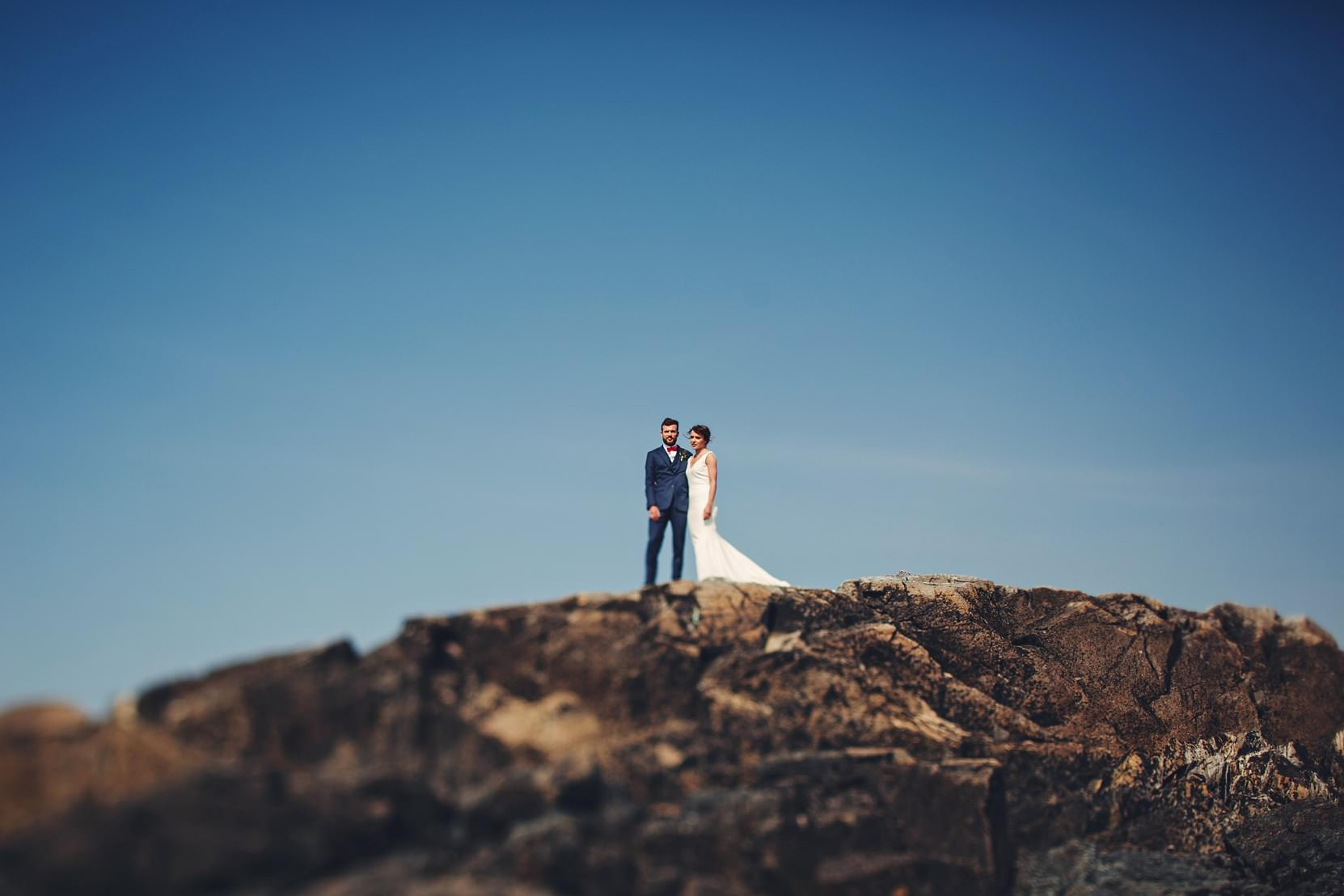 Clifden-Wedding-Outdoors_0146