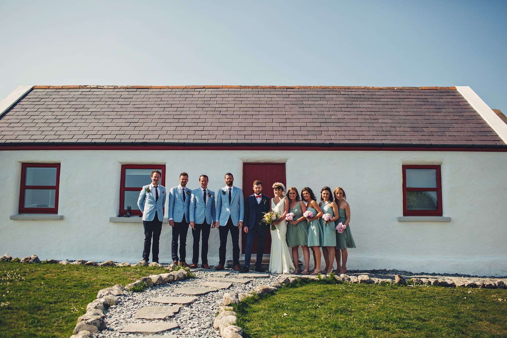 Clifden-Wedding-Outdoors_0147