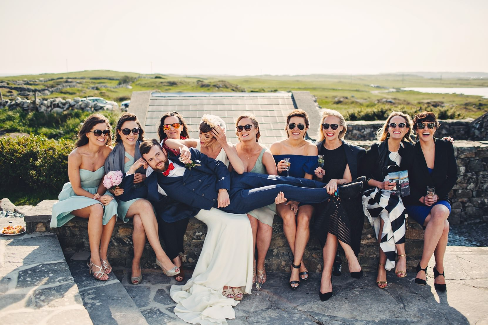 Clifden-Wedding-Outdoors_0150
