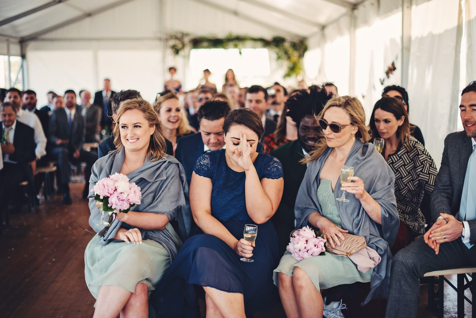 Clifden-Wedding-Outdoors_0158