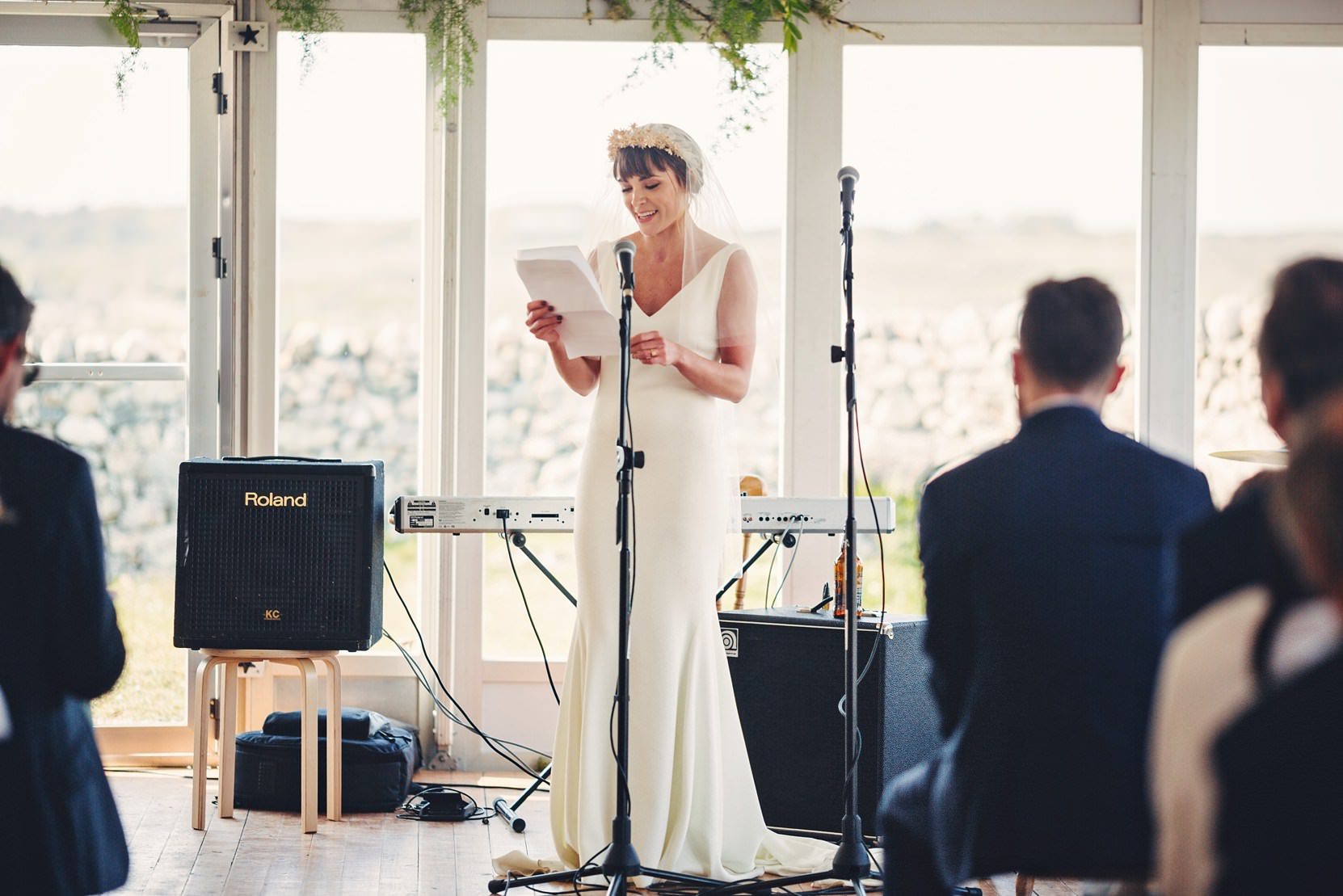 Clifden-Wedding-Outdoors_0159