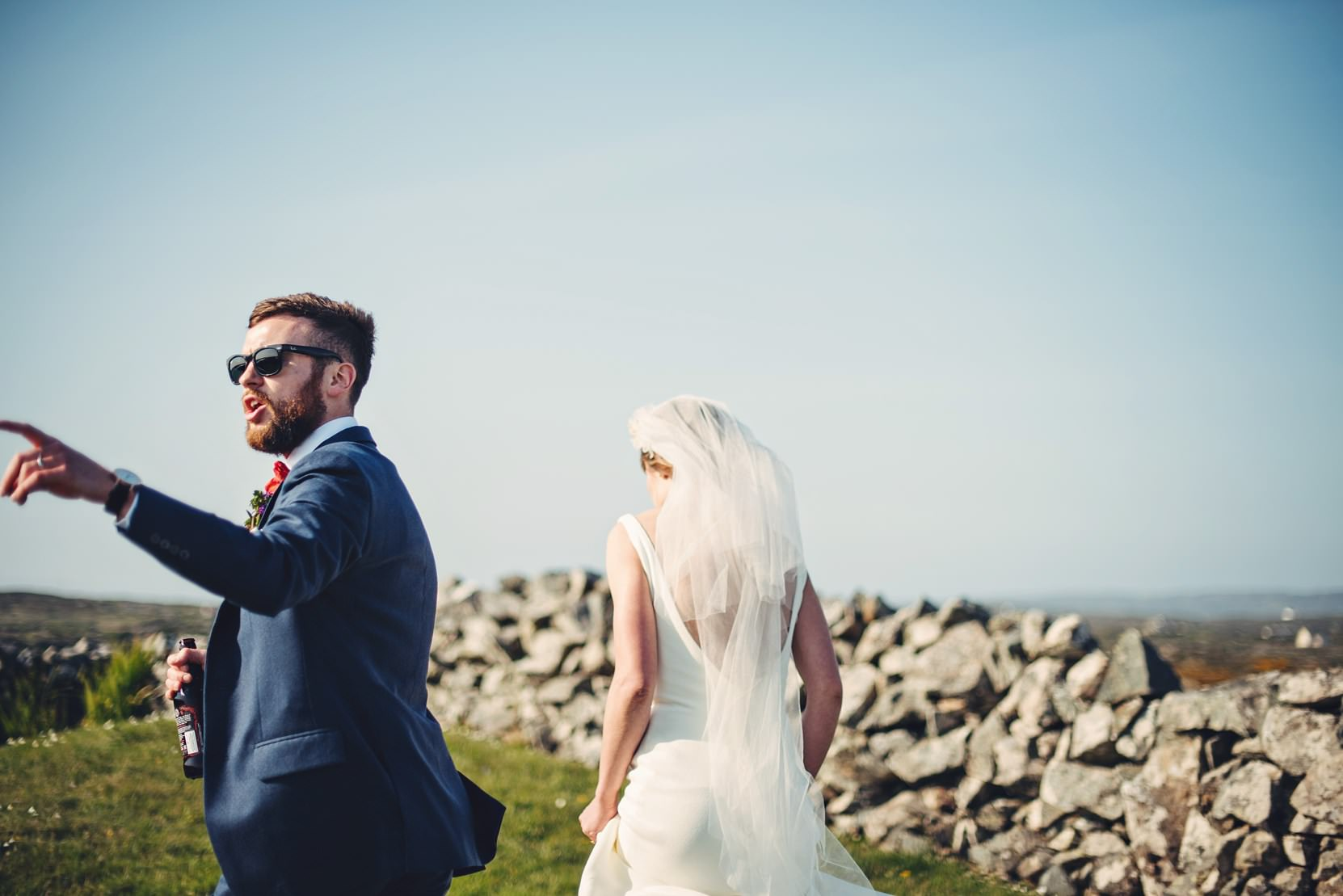 Clifden-Wedding-Outdoors_0164