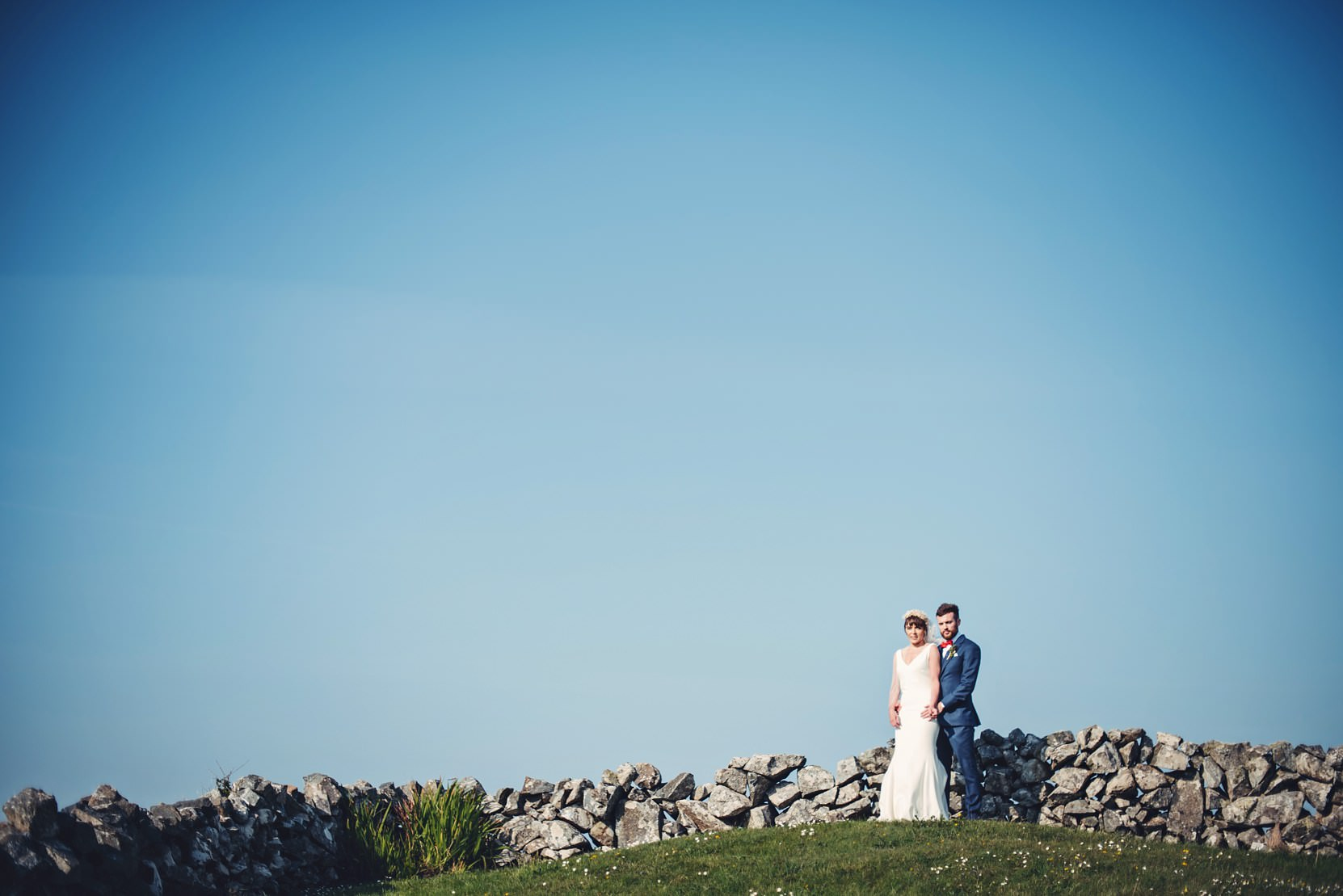 Clifden-Wedding-Outdoors_0165