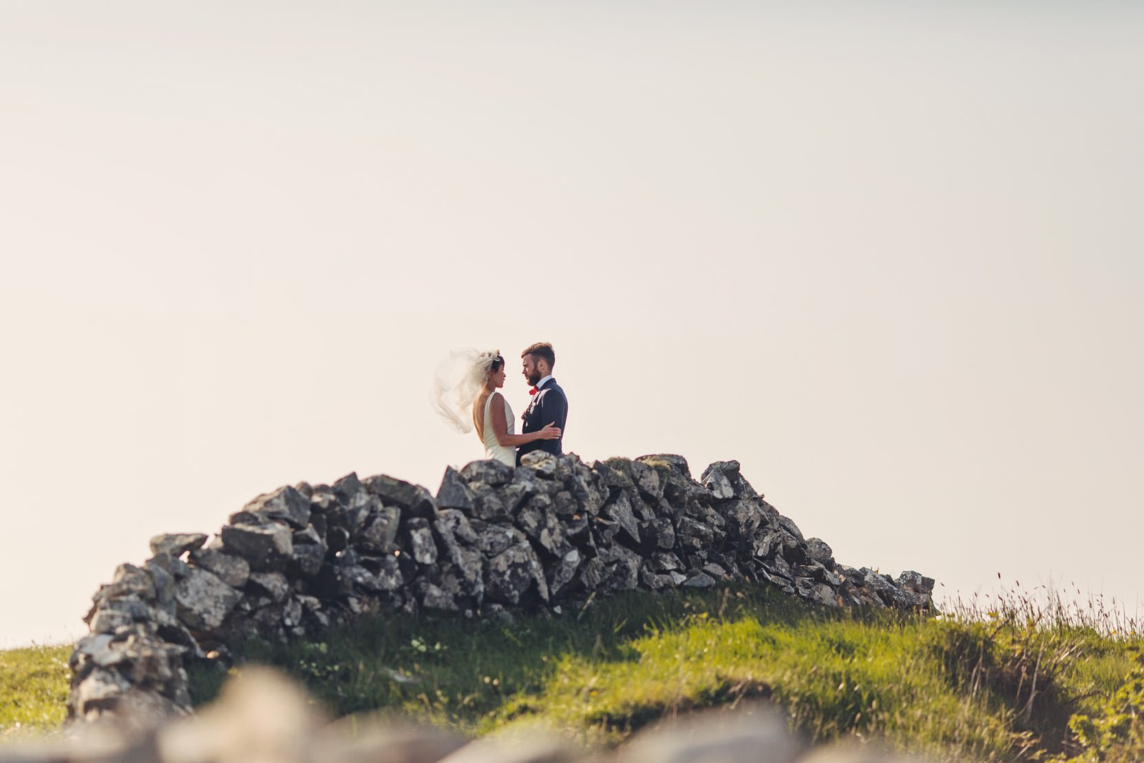 Clifden-Wedding-Outdoors_0166