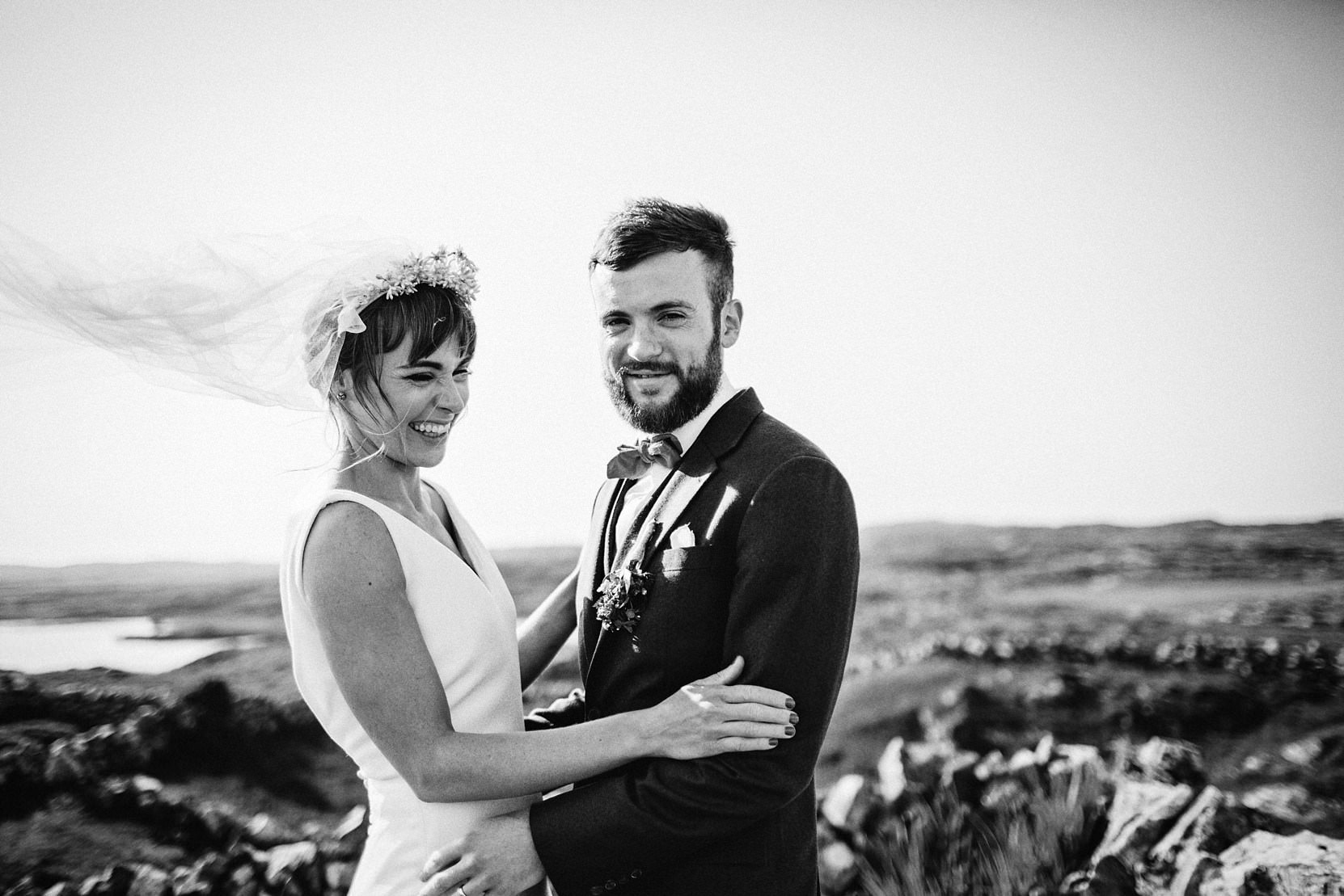 Clifden-Wedding-Outdoors_0168