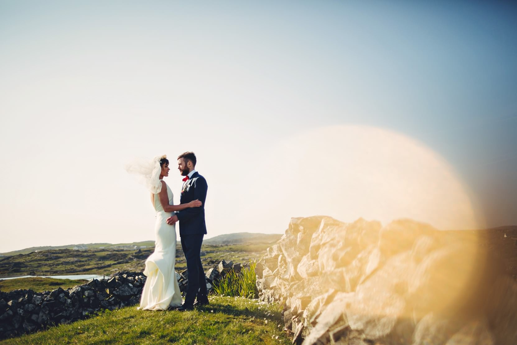 Clifden-Wedding-Outdoors_0169