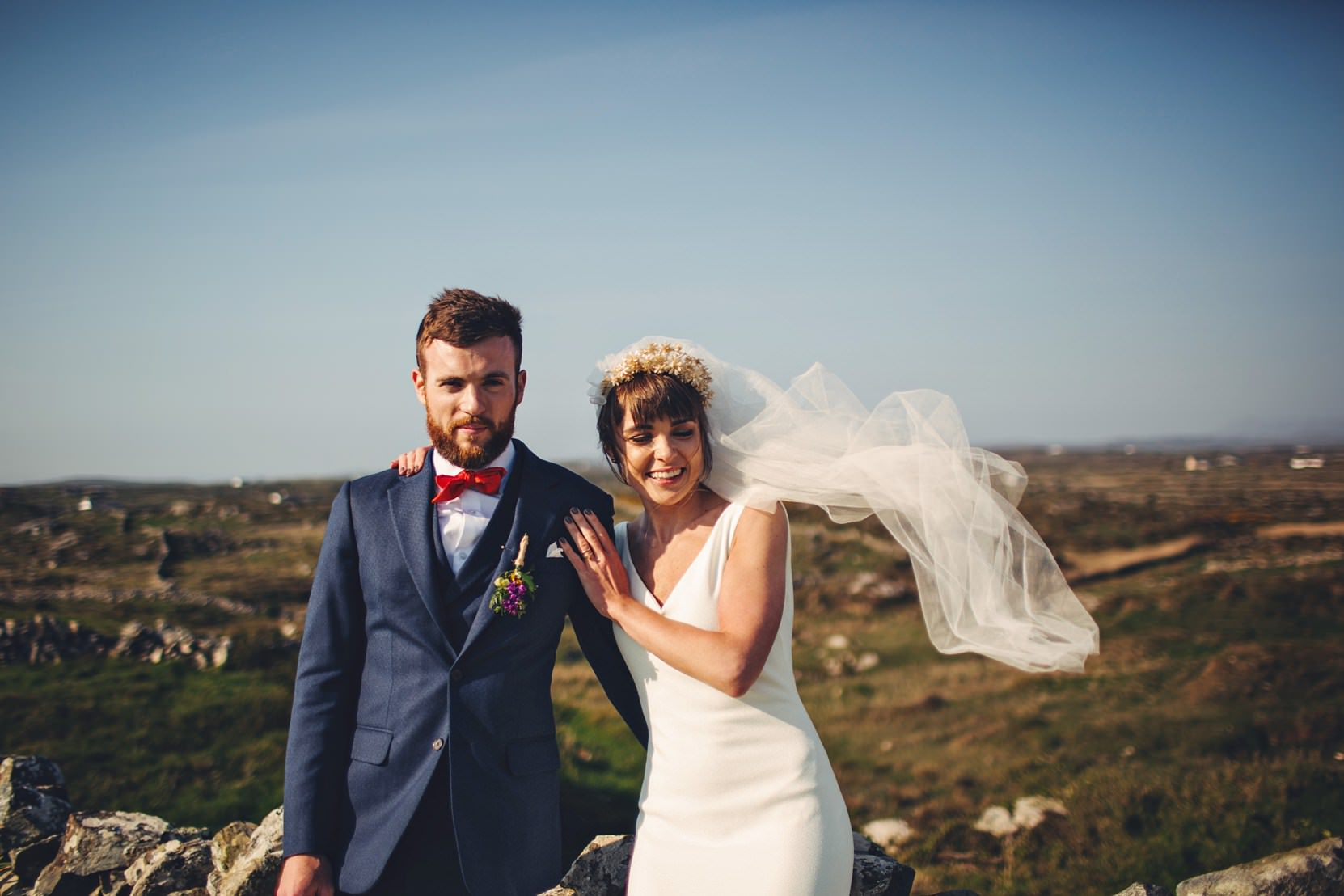 Clifden-Wedding-Outdoors_0171