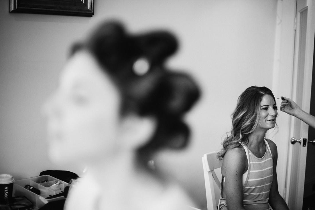 Trudder-Lodge-Wedding-Photographer_0043