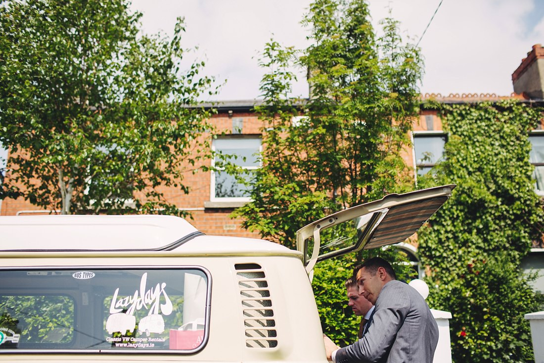 Trudder-Lodge-Wedding-Photographer_0055