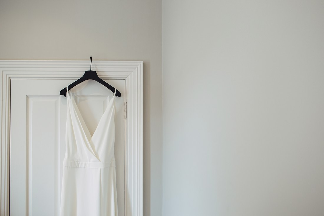 Trudder-Lodge-Wedding-Photographer_0058