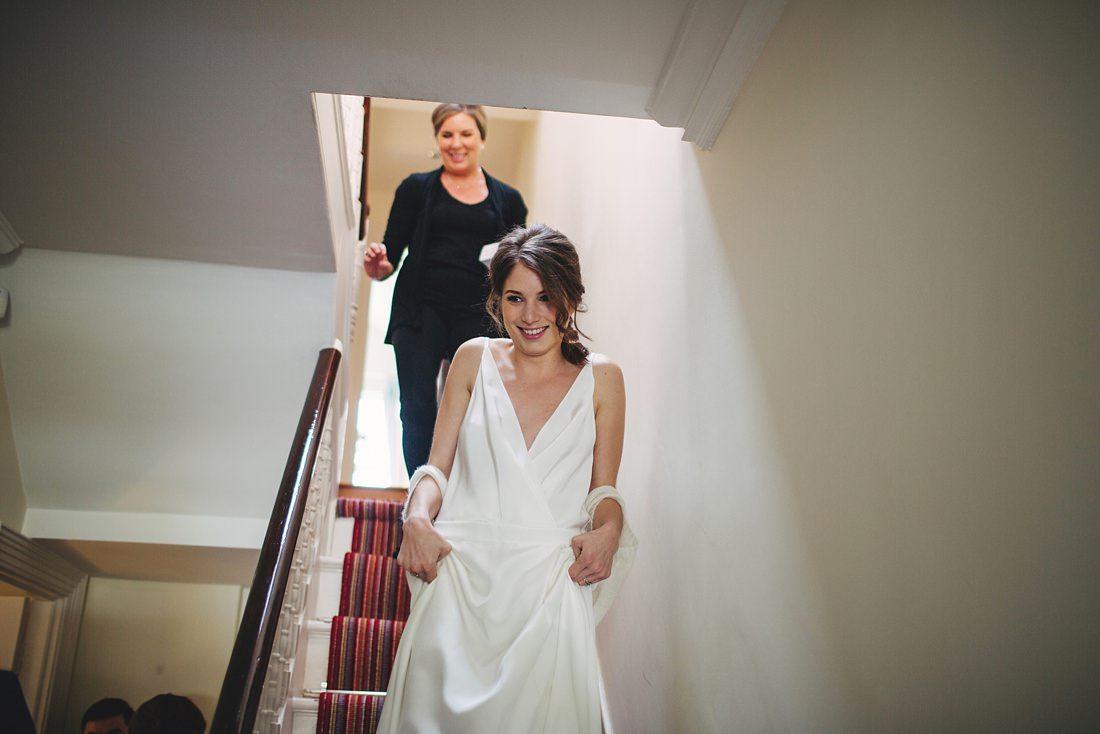 Trudder-Lodge-Wedding-Photographer_0061