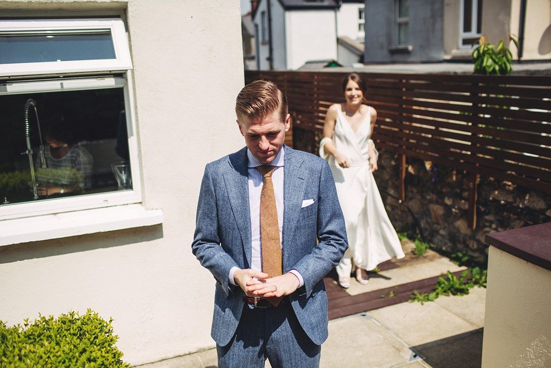 Trudder-Lodge-Wedding-Photographer_0063