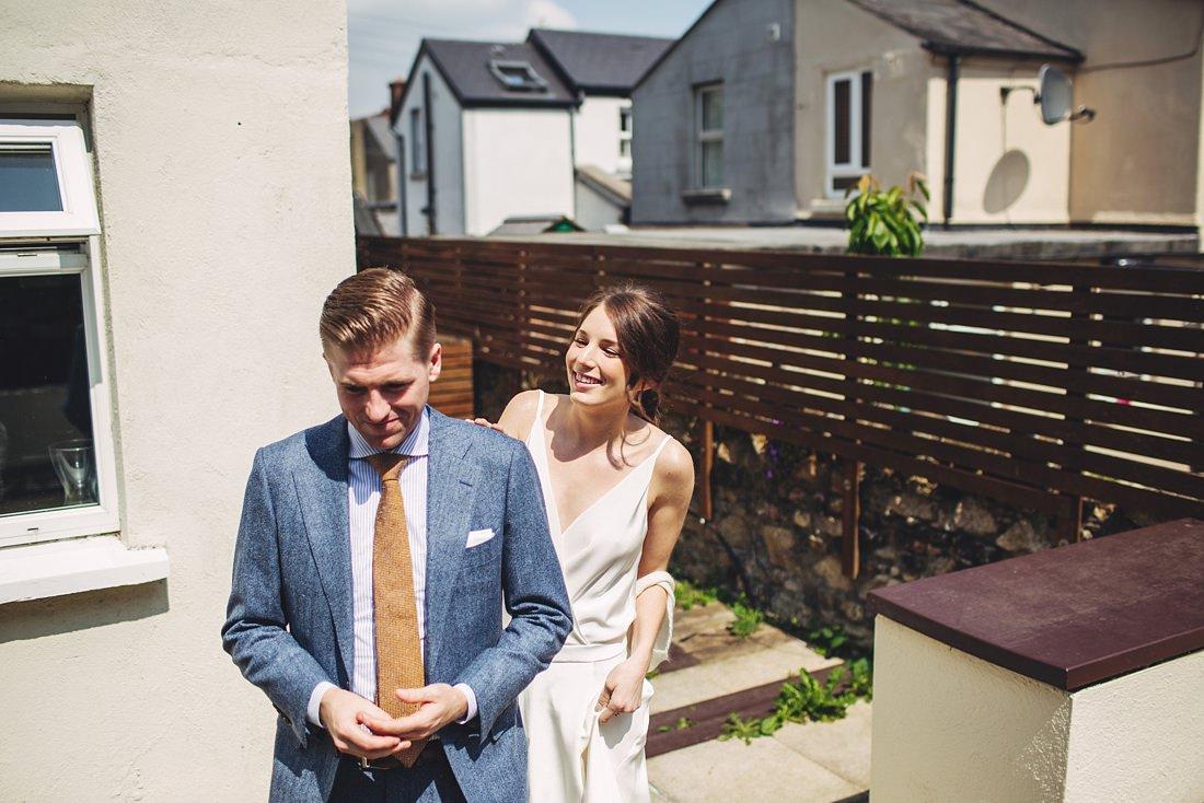 Trudder-Lodge-Wedding-Photographer_0064