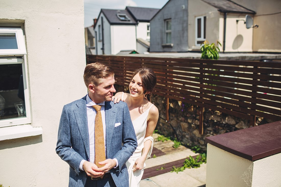 Trudder-Lodge-Wedding-Photographer_0065