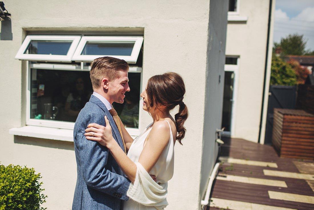 Trudder-Lodge-Wedding-Photographer_0067