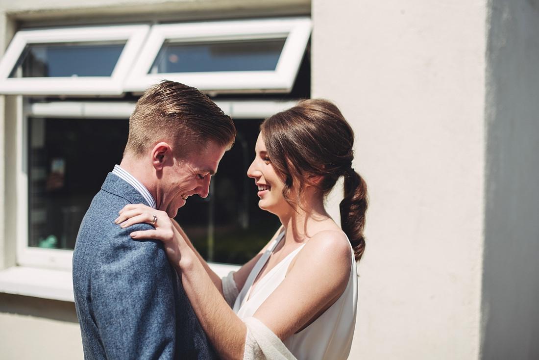 Trudder-Lodge-Wedding-Photographer_0068