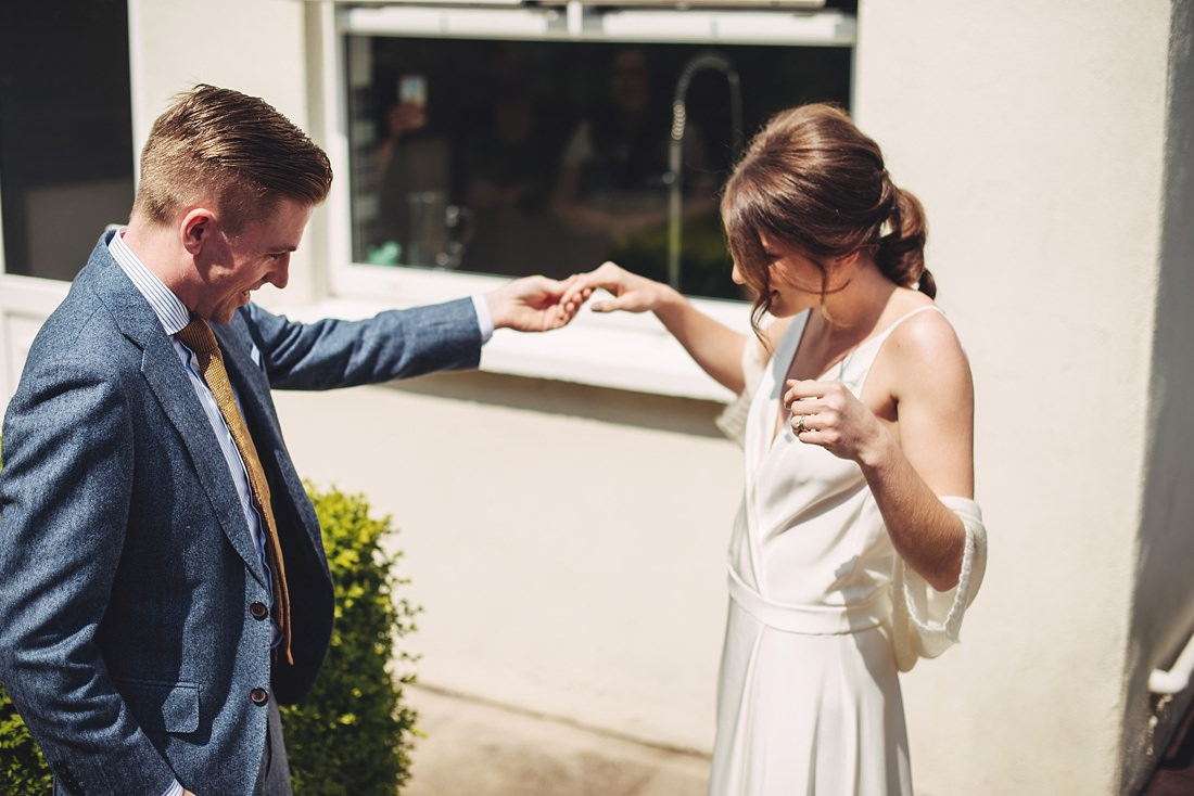 Trudder-Lodge-Wedding-Photographer_0069