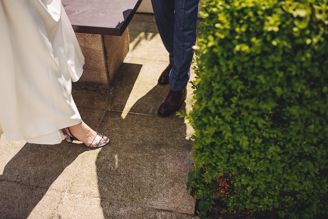 Trudder-Lodge-Wedding-Photographer_0070