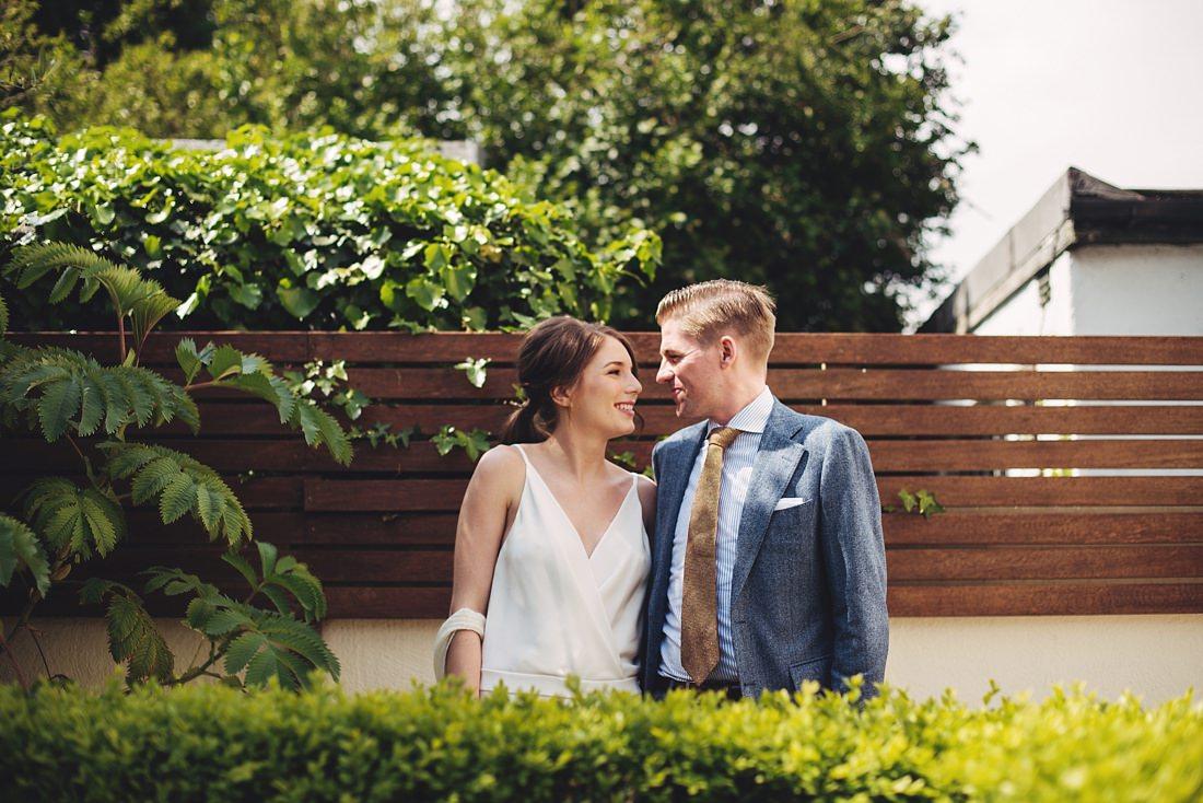 Trudder-Lodge-Wedding-Photographer_0072