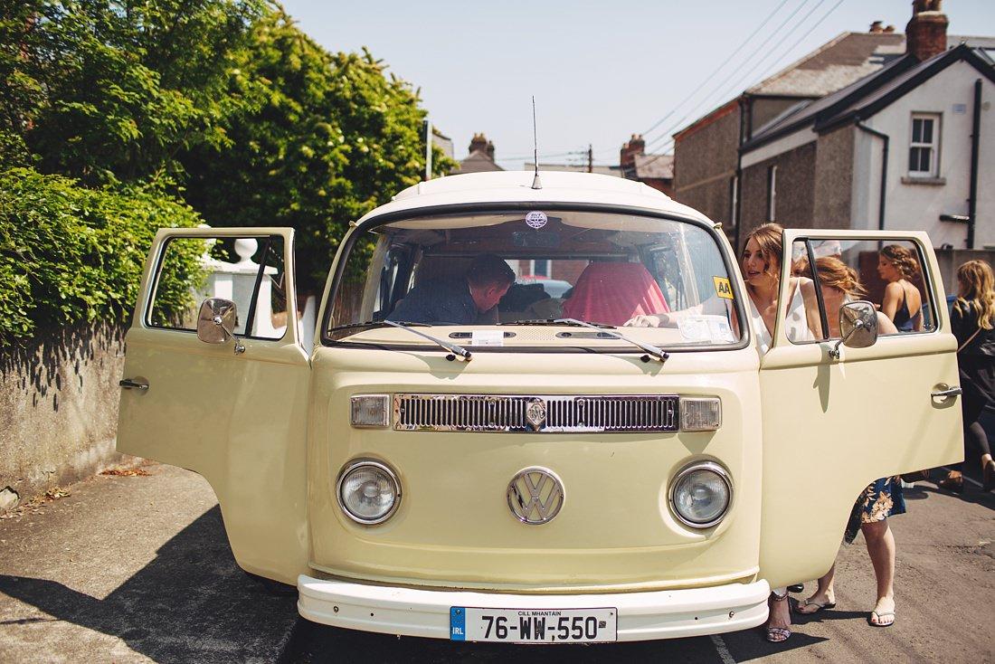 Trudder-Lodge-Wedding-Photographer_0073