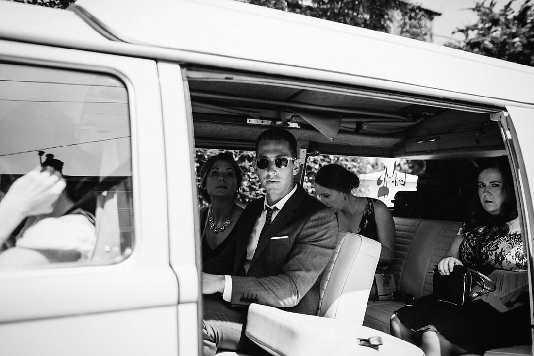 Trudder-Lodge-Wedding-Photographer_0074