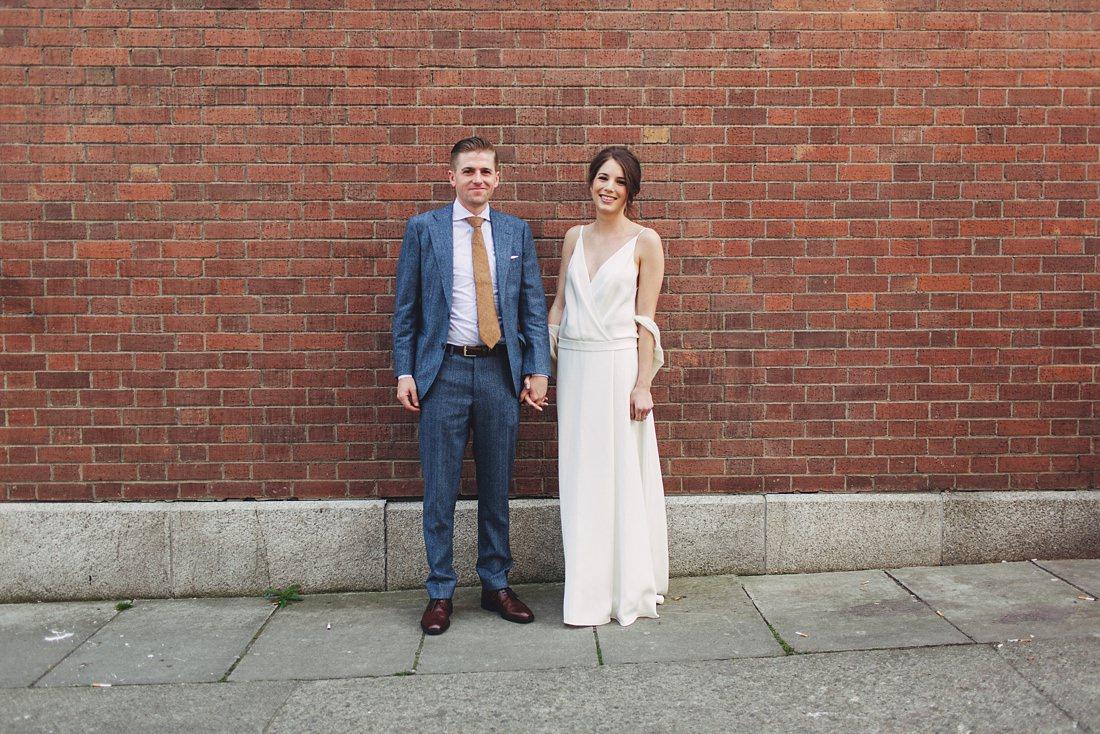 Trudder-Lodge-Wedding-Photographer_0081