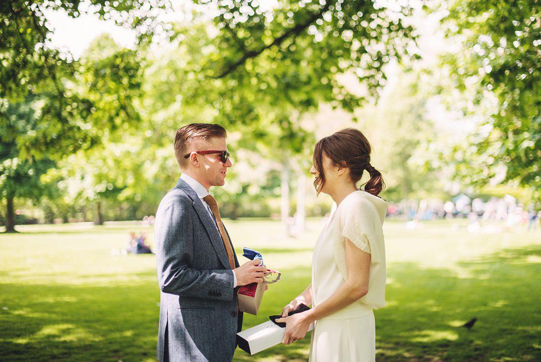 Trudder-Lodge-Wedding-Photographer_0089