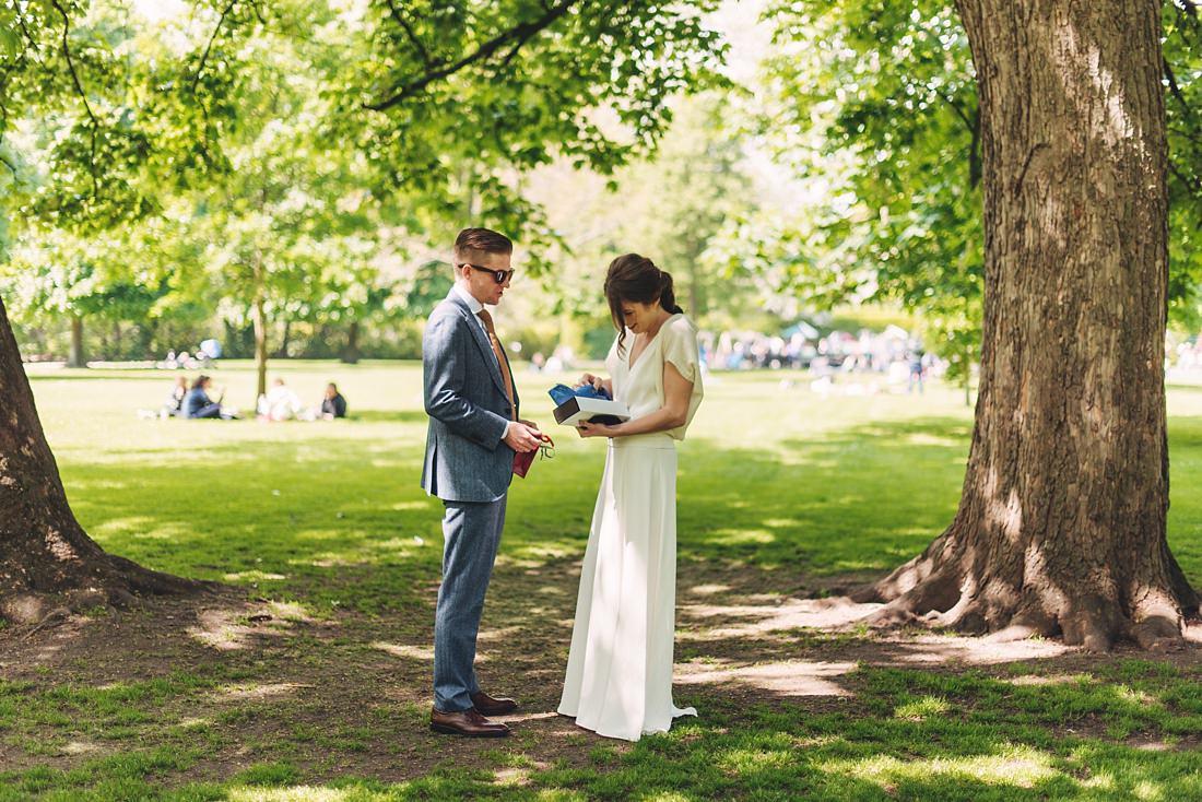 Trudder-Lodge-Wedding-Photographer_0090