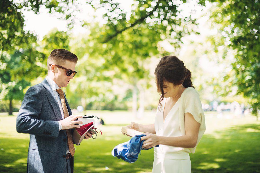 Trudder-Lodge-Wedding-Photographer_0091
