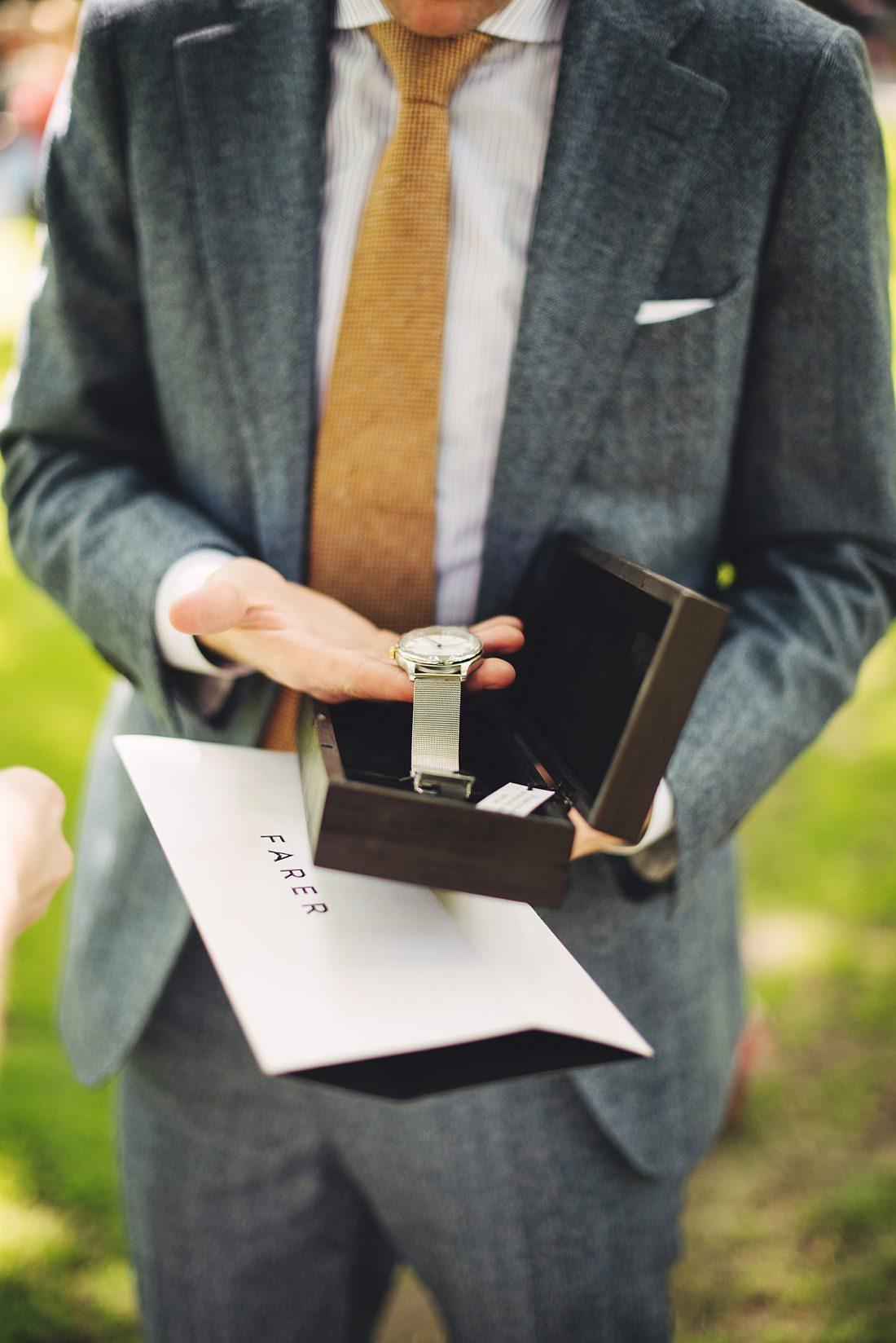 Trudder-Lodge-Wedding-Photographer_0093