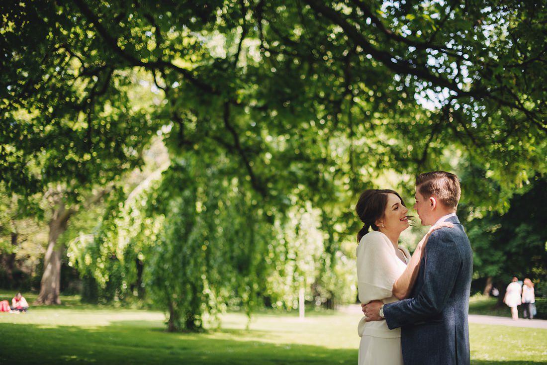Trudder-Lodge-Wedding-Photographer_0095