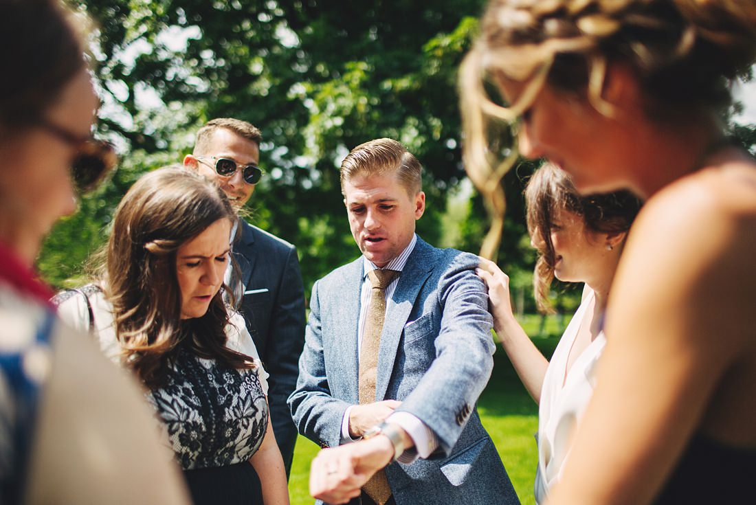 Trudder-Lodge-Wedding-Photographer_0096