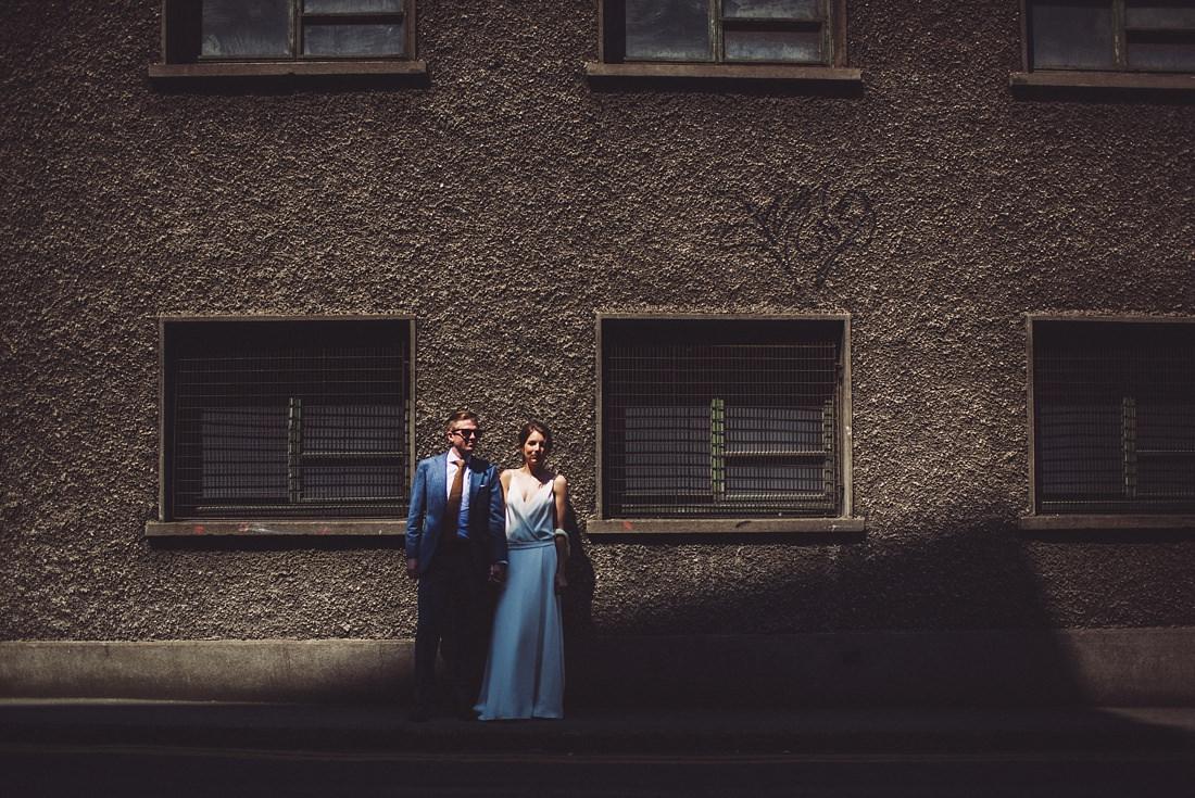 Trudder-Lodge-Wedding-Photographer_0098