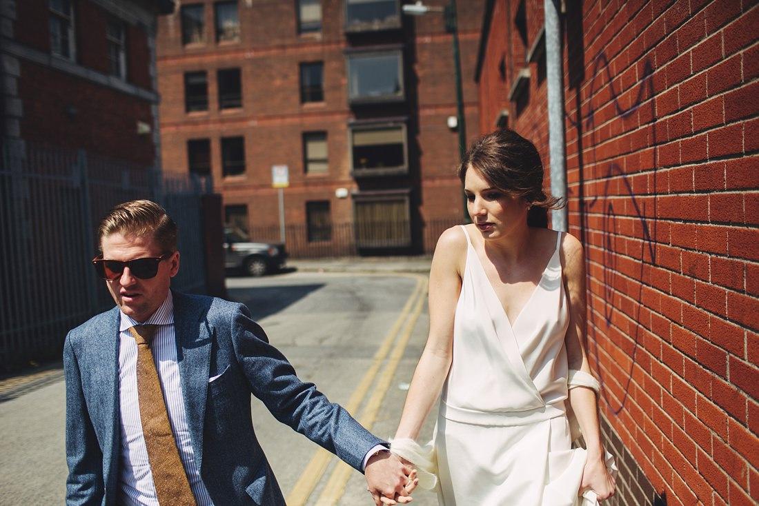 Trudder-Lodge-Wedding-Photographer_0099