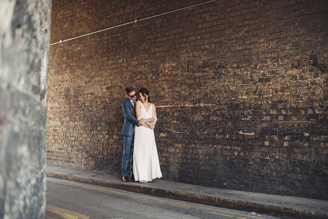 Trudder-Lodge-Wedding-Photographer_0100