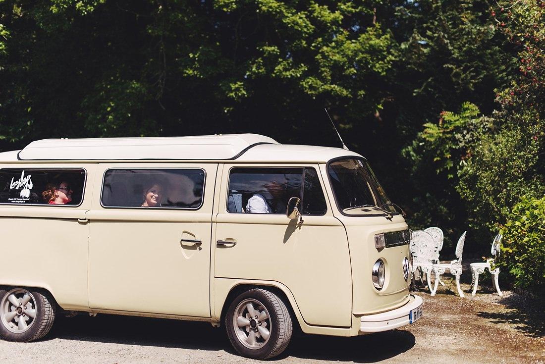 Trudder-Lodge-Wedding-Photographer_0102