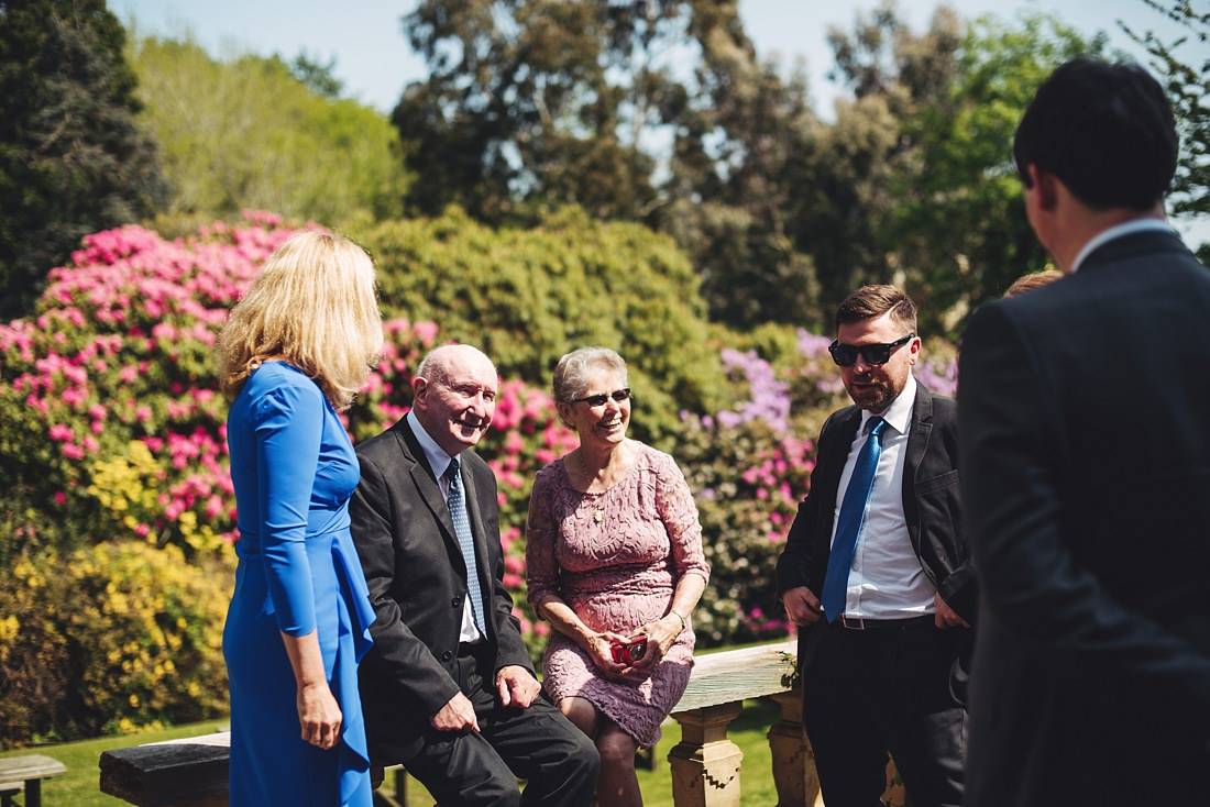 Trudder-Lodge-Wedding-Photographer_0105